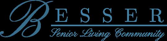 Besser Senior Living Community